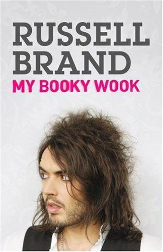 Russell Brand's Autobiography